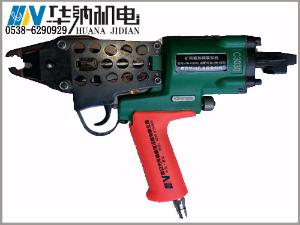 C3030气动锚网联扣机