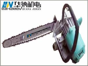 BOB体彩官网气动链条锯JQL-15/4500型